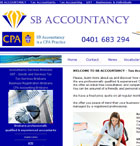CPA ACCOUNTANCY Tax Accountants Brisbane City